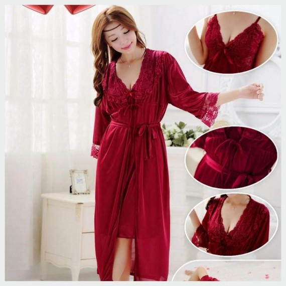 https://yaarishop.com/products/womens-sexy-lingerie-long-gown-lace-nightgown